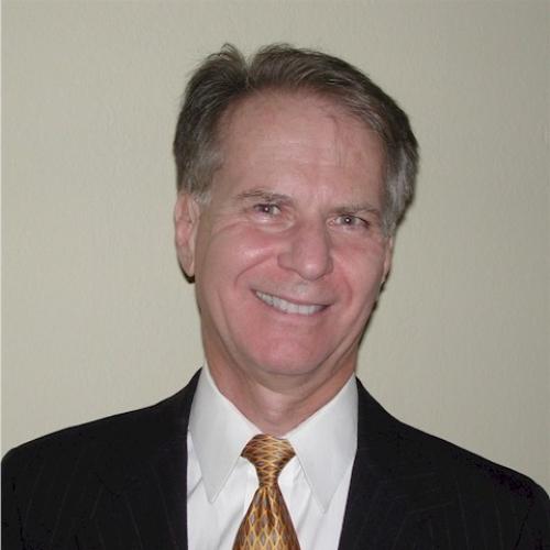 John Pritchett