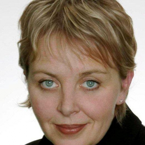 Daphne Freill