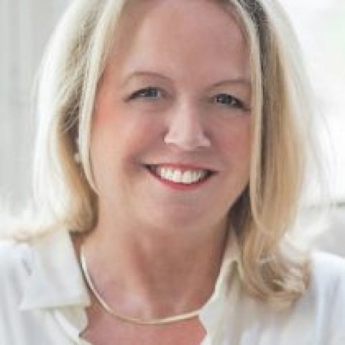 Sheila Barry