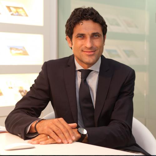 Mariano Iacono