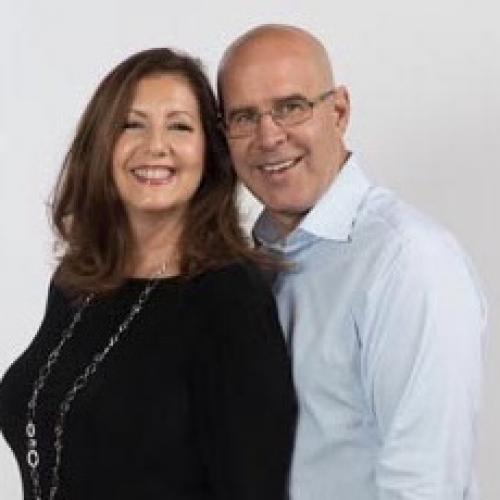 Jim & Anita Bineau