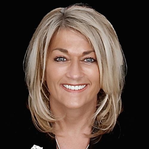 Dawn Braithwaite