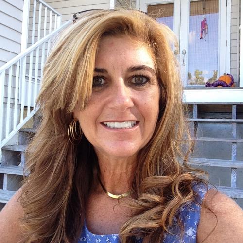 Jennifer Jackson-Barnett, PA