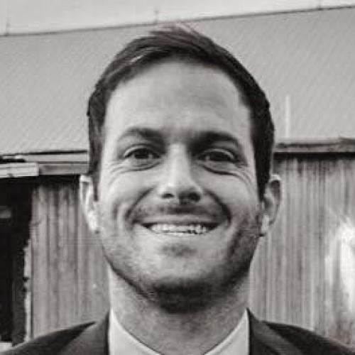 Clayton Gentile