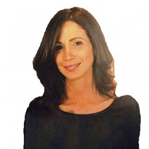 Debbie Rauh