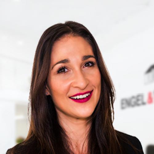 Ana Paula Castaneda