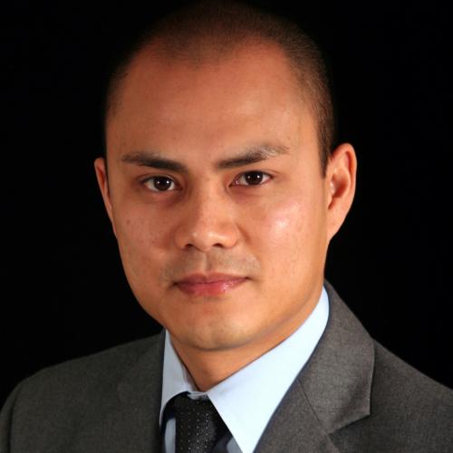 Andre Nguyen