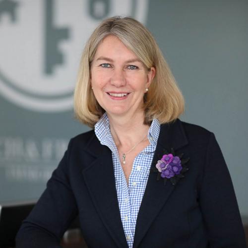 Katja Koch