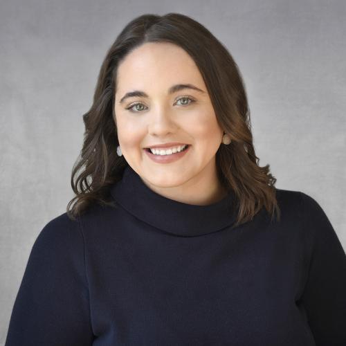 Sarah Mastriano
