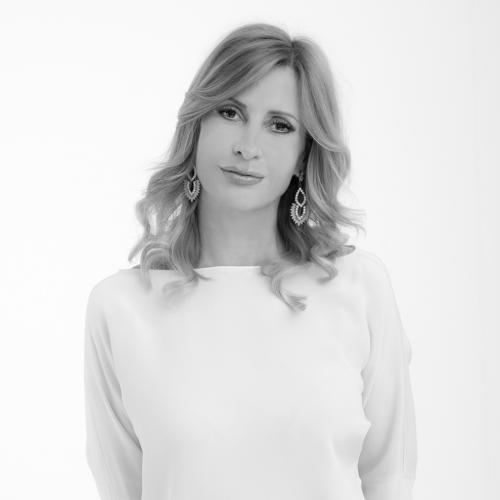 Elena Losio