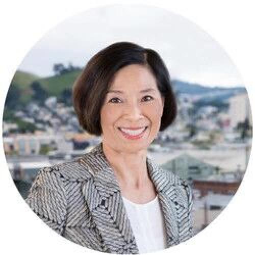 Amy Yuen