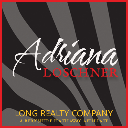 Adriana Loschner