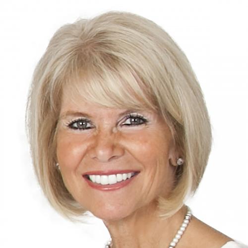 Maggie Burgess