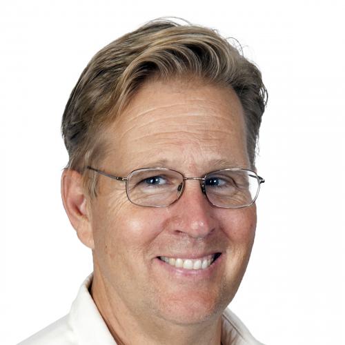 Keith Hanssen