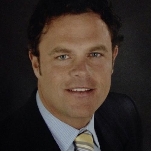 Andrew Bulloch