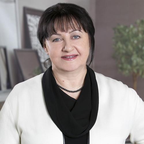 Renata Jez