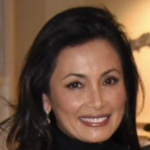 Cassandra Bloore