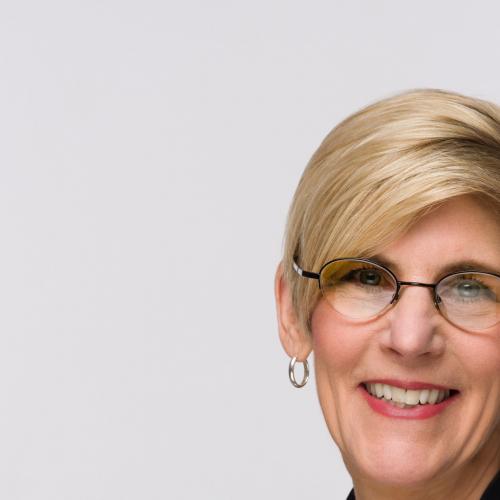 Stephanie W. Roache