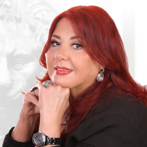 Fatina Abdin