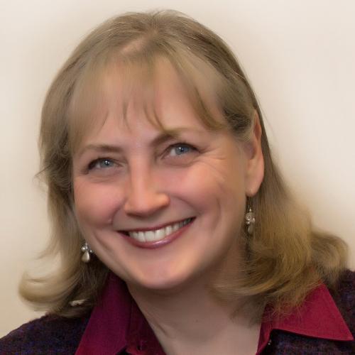 Elisabeth Lynn