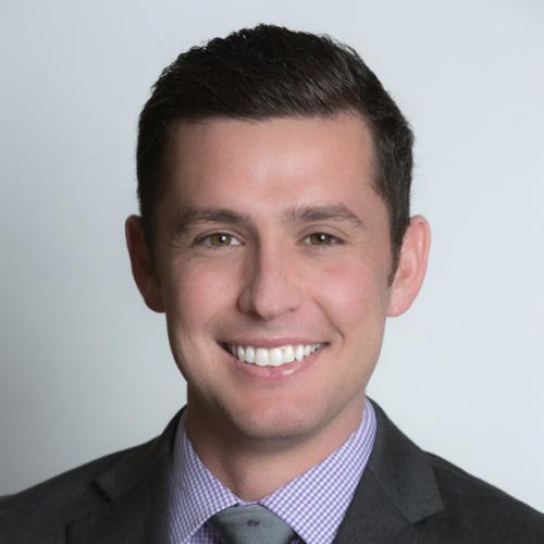 Brandon Lespron