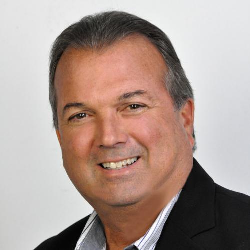 Brian Herrera