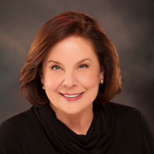 Audrey H. Ross