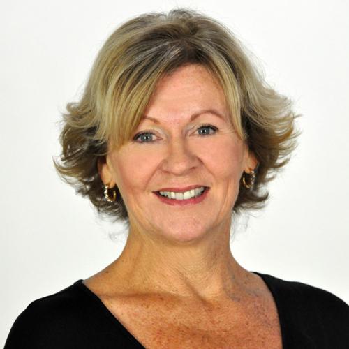 Cynthia Rahrig