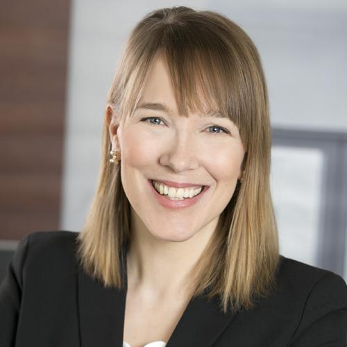 Sarah Valle