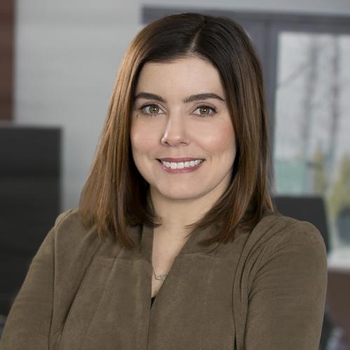 Nicole Verlotta