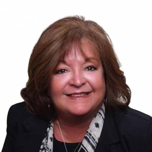 Deborah Ehlers