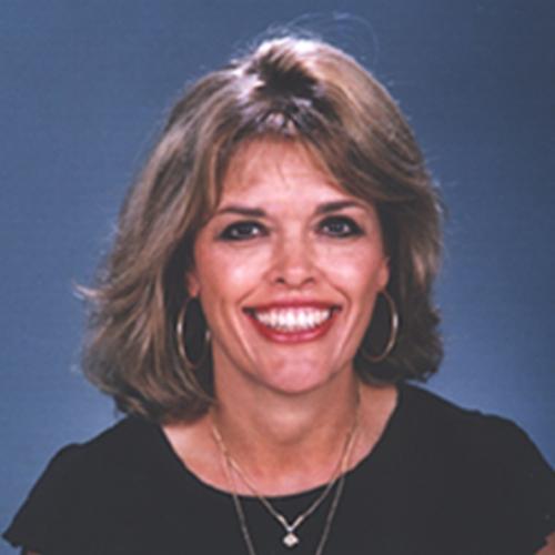 Deborah Negrin