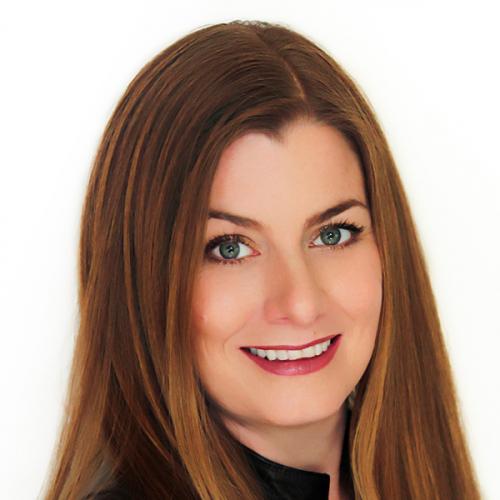 Elise Teyechea
