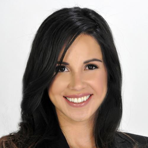 Larissa Hoss