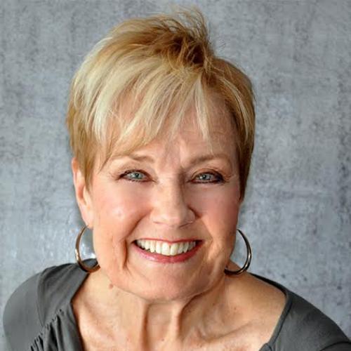Mardi Kirkland