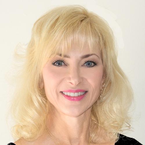 Marilyn-Rae Raniolo
