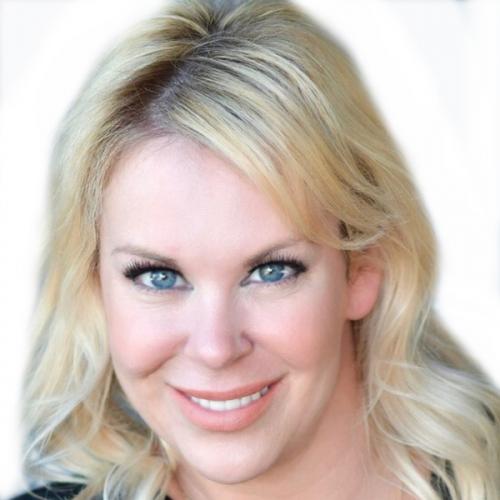 Nicole Humphrey