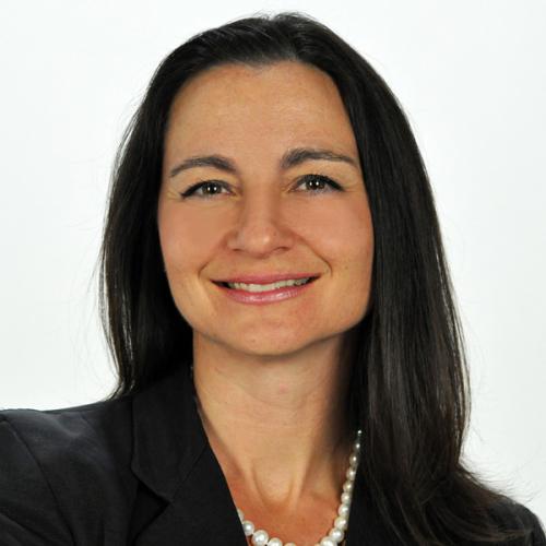 Renee Merritt