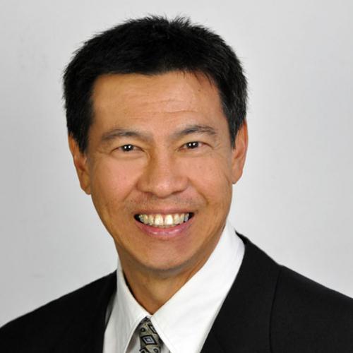 Robert Tam