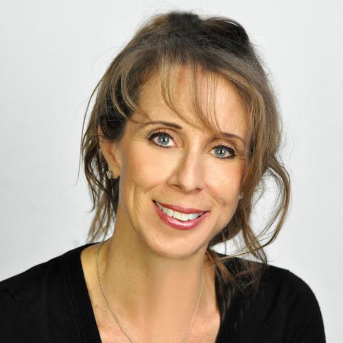 Sandra Vale