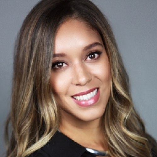 Danielle Duclon