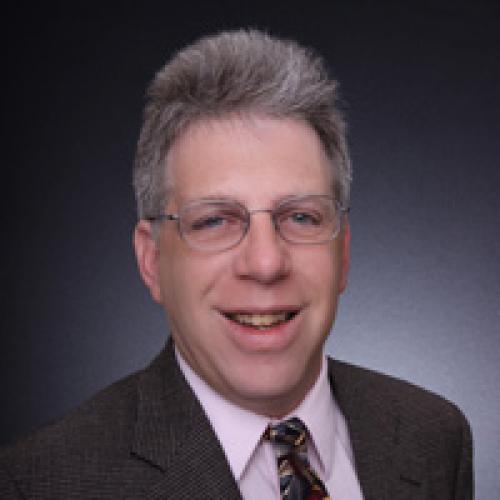 Philip Schomberg