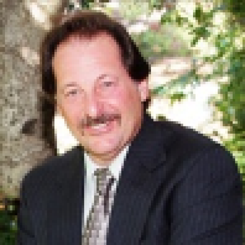 Steve Steuer