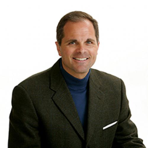 Stephen Jury