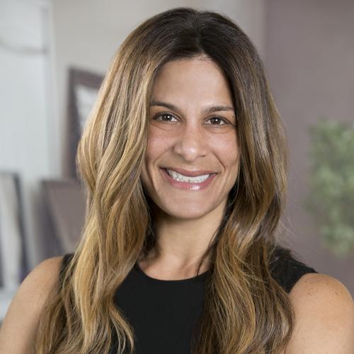 Lori Giannini-Amelio