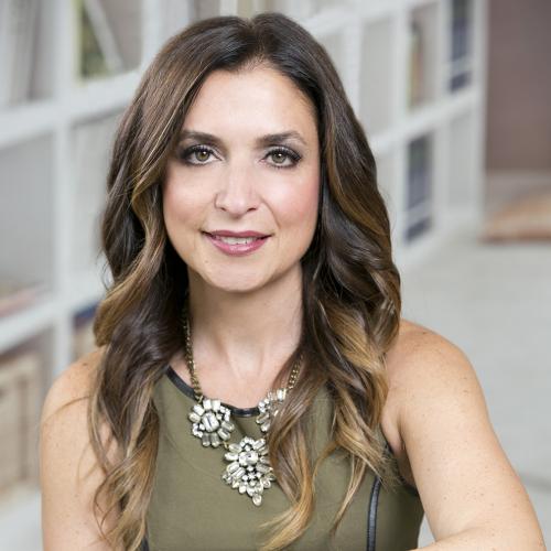 Roseanne Maggio