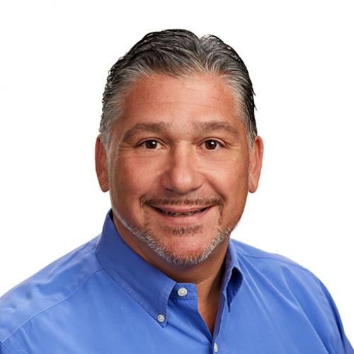 Ron Cotorakas