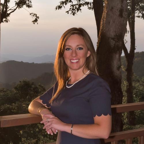 Kylie Clark