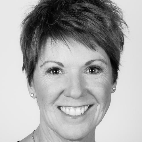 Patti Graham