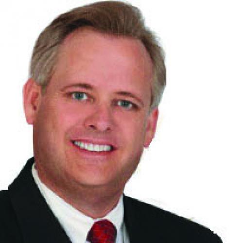 David Fielden